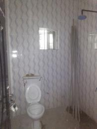 1 bedroom mini flat  Flat / Apartment for rent Off adetola street Surulere aguda  Aguda Surulere Lagos