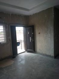 1 bedroom mini flat  Mini flat Flat / Apartment for rent ogudu orioke lagoon estate Ogudu-Orike Ogudu Lagos
