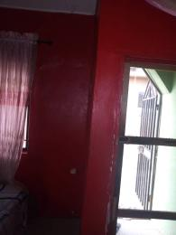 1 bedroom mini flat  Mini flat Flat / Apartment for rent Resettlement  scheme ONIRU Victoria Island Lagos