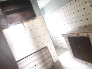 1 bedroom mini flat  Mini flat Flat / Apartment for rent Sawmill Gbagada  New garage Gbagada Lagos