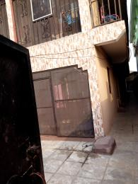 1 bedroom mini flat  Mini flat Flat / Apartment for rent Bajulaiye Bariga Shomolu Lagos