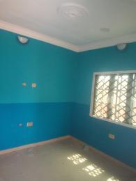 1 bedroom mini flat  Mini flat Flat / Apartment for rent Before Ojurin Akobo Ibadan Oyo