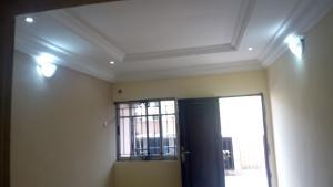 1 bedroom mini flat  Mini flat Flat / Apartment for rent road3 Sangotedo Ajah Lagos