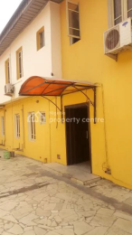 1 bedroom mini flat  Mini flat Flat / Apartment for rent  Shonny Way , Shonibare Estate., Onigbongbo, Shonibare Estate Maryland Lagos