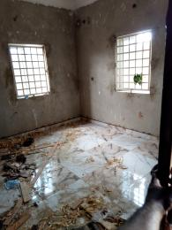 1 bedroom mini flat  Mini flat Flat / Apartment for rent Adeola street  Medina Gbagada Lagos