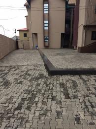 1 bedroom mini flat  Flat / Apartment for rent Omole Phase 1 Omole phase 1 Ogba Lagos