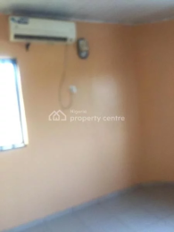 1 bedroom mini flat  Flat / Apartment for rent Off Aminu Kano   Wuse 2 Abuja