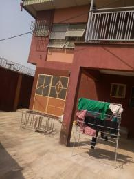 1 bedroom mini flat  Mini flat Flat / Apartment for rent - Oko oba Agege Lagos - 0