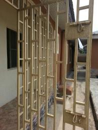 1 bedroom mini flat  Flat / Apartment for rent segun-ola ogun Igbogbo Ikorodu Lagos