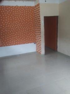1 bedroom mini flat  Mini flat Flat / Apartment for rent 12, Olayinka Amoje, Off Fagbile Estate, Ijegun-Ikotun,  Ijegun Ikotun/Igando Lagos