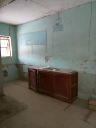 1 bedroom mini flat  Flat / Apartment for rent Oko Oba Agege Lagos