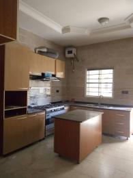 1 bedroom mini flat  Shared Apartment Flat / Apartment for rent Lekki County Estate Ikota Lekki Lagos