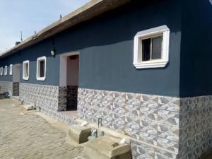 1 bedroom mini flat  Mini flat Flat / Apartment for rent Harmony Estate   Badore Ajah Lagos