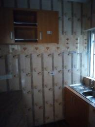 1 bedroom mini flat  Flat / Apartment for rent Behind Abiola Estate Ikosi-Ketu Kosofe/Ikosi Lagos