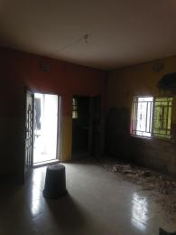 1 bedroom mini flat  Flat / Apartment for rent Lawani  ishaga rood idi- Araba Surulere Lagos