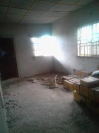 1 bedroom mini flat  Flat / Apartment for rent Ojokoro Agric Ikorodu Lagos