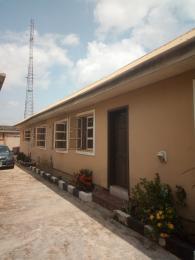 1 bedroom mini flat  Mini flat Flat / Apartment for rent Jericho GRA  Jericho Ibadan Oyo