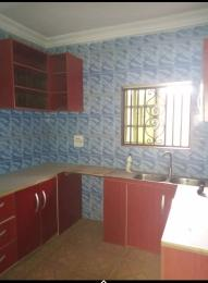 1 bedroom mini flat  Mini flat Flat / Apartment for rent Divine Estate Amuwo Odofin Lagos
