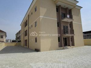 1 bedroom mini flat  Mini flat Flat / Apartment for sale - Lekki Phase 1 Lekki Lagos