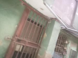 1 bedroom mini flat  Mini flat Flat / Apartment for rent / Yaba Lagos