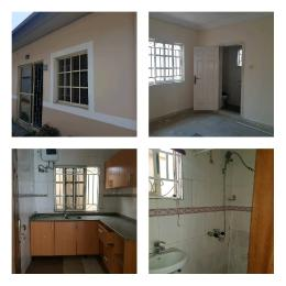 1 bedroom mini flat  Mini flat Flat / Apartment for rent Lekki Phase One Lekki Phase 1 Lekki Lagos