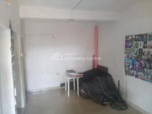 1 bedroom mini flat  Mini flat Flat / Apartment for rent - Abule-Oja Yaba Lagos