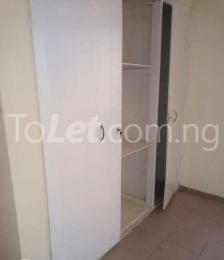 1 bedroom mini flat  Flat / Apartment for rent Utako, Municipal Area Coun, FCT Central Area Abuja