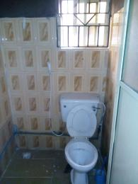 1 bedroom mini flat  Mini flat Flat / Apartment for rent Fadeyi Jibowu Yaba Lagos