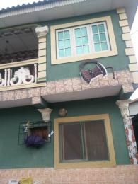 1 bedroom mini flat  Mini flat Flat / Apartment for rent - Ikosi-Ketu Kosofe/Ikosi Lagos