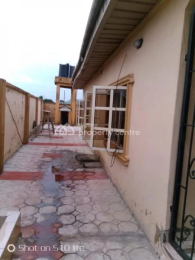 1 bedroom mini flat  Flat / Apartment for rent Springview Estate, Ebute   Ikorodu Lagos