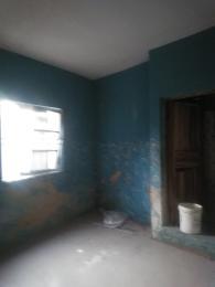1 bedroom mini flat  Flat / Apartment for rent Mushin olateju street Mushin Mushin Lagos