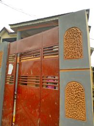 1 bedroom mini flat  Mini flat Flat / Apartment for rent Deeper life axis  Ifako-gbagada Gbagada Lagos