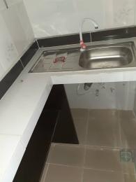 1 bedroom mini flat  Mini flat Flat / Apartment for rent Labora Abijo Ajah Lagos