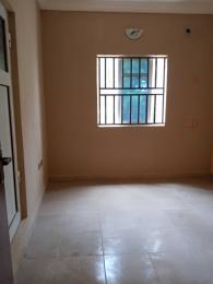 1 bedroom mini flat  Flat / Apartment for rent East Ebute Metta Yaba Lagos