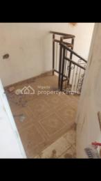1 bedroom mini flat  Flat / Apartment for rent Olowora Via Omole Ph2  Berger Ojodu Lagos