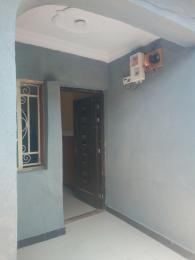 1 bedroom mini flat  Mini flat Flat / Apartment for rent Peluseriki Ibadan Oyo
