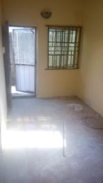 1 bedroom mini flat  Mini flat Flat / Apartment for rent 38, Ireboko Road Awoyaya Eputu Ibeju-Lekki Lagos