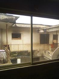 1 bedroom mini flat  Flat / Apartment for rent Ogunlewe street Igbogbo Ikorodu Lagos - 0