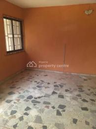 1 bedroom mini flat  Mini flat Flat / Apartment for rent Jadeshola Oshodi Off Brown Road,  Aguda Surulere Lagos