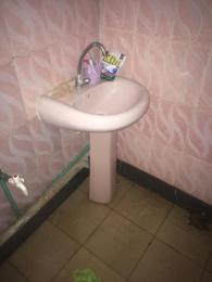 1 bedroom mini flat  Mini flat Flat / Apartment for rent Masha Surulere Lagos