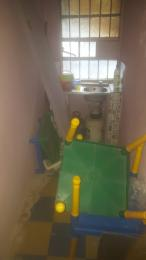 1 bedroom mini flat  Mini flat Flat / Apartment for rent Ketu Lagos