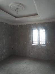 1 bedroom mini flat  Flat / Apartment for rent Arabada street idiaraba idi- Araba Surulere Lagos