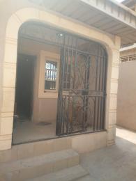 1 bedroom mini flat  Mini flat Flat / Apartment for rent Ire Akari Akala Express Ibadan Oyo