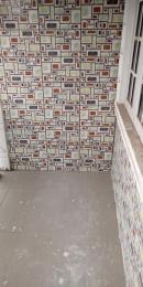 1 bedroom mini flat  Mini flat Flat / Apartment for rent Morrocco Abule-Ijesha Yaba Lagos