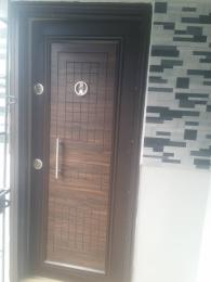 1 bedroom mini flat  Flat / Apartment for rent off itire rood  itire Itire Surulere Lagos