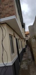 1 bedroom mini flat  Mini flat Flat / Apartment for rent - Berger Ojodu Lagos