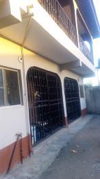 1 bedroom mini flat  Flat / Apartment for rent Ogunlewe  Igbogbo Ikorodu Lagos