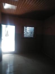 1 bedroom mini flat  Flat / Apartment for rent Obele lawason surulere Lawanson Surulere Lagos
