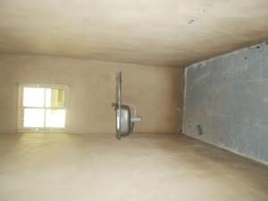 1 bedroom mini flat  Self Contain Flat / Apartment for rent gbagada phase 1 Phase 1 Gbagada Lagos