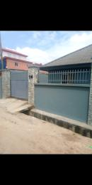 1 bedroom mini flat  Mini flat Flat / Apartment for rent Morocco Yaba Lagos